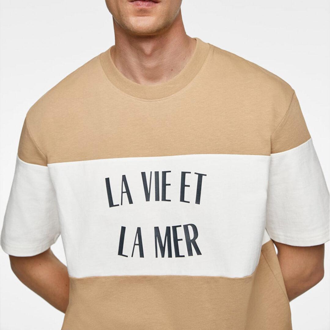 shop t shirt 01 3 1