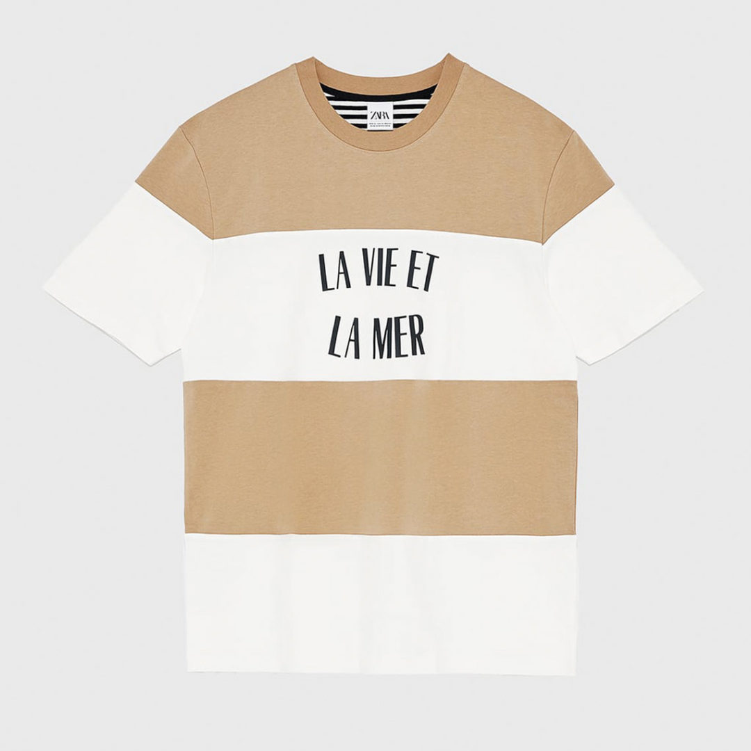 shop t shirt 01 4 1
