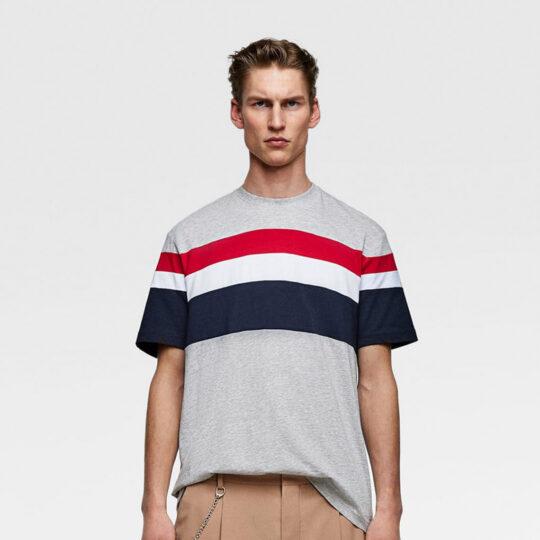 shop t shirt 04 1 1