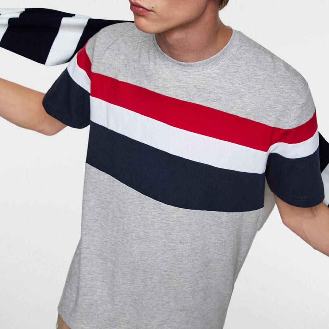 shop t shirt 04 3 1