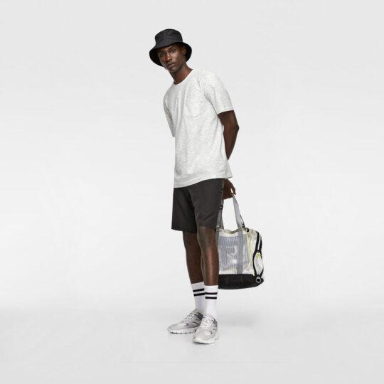 shop t shirt 06 2 1