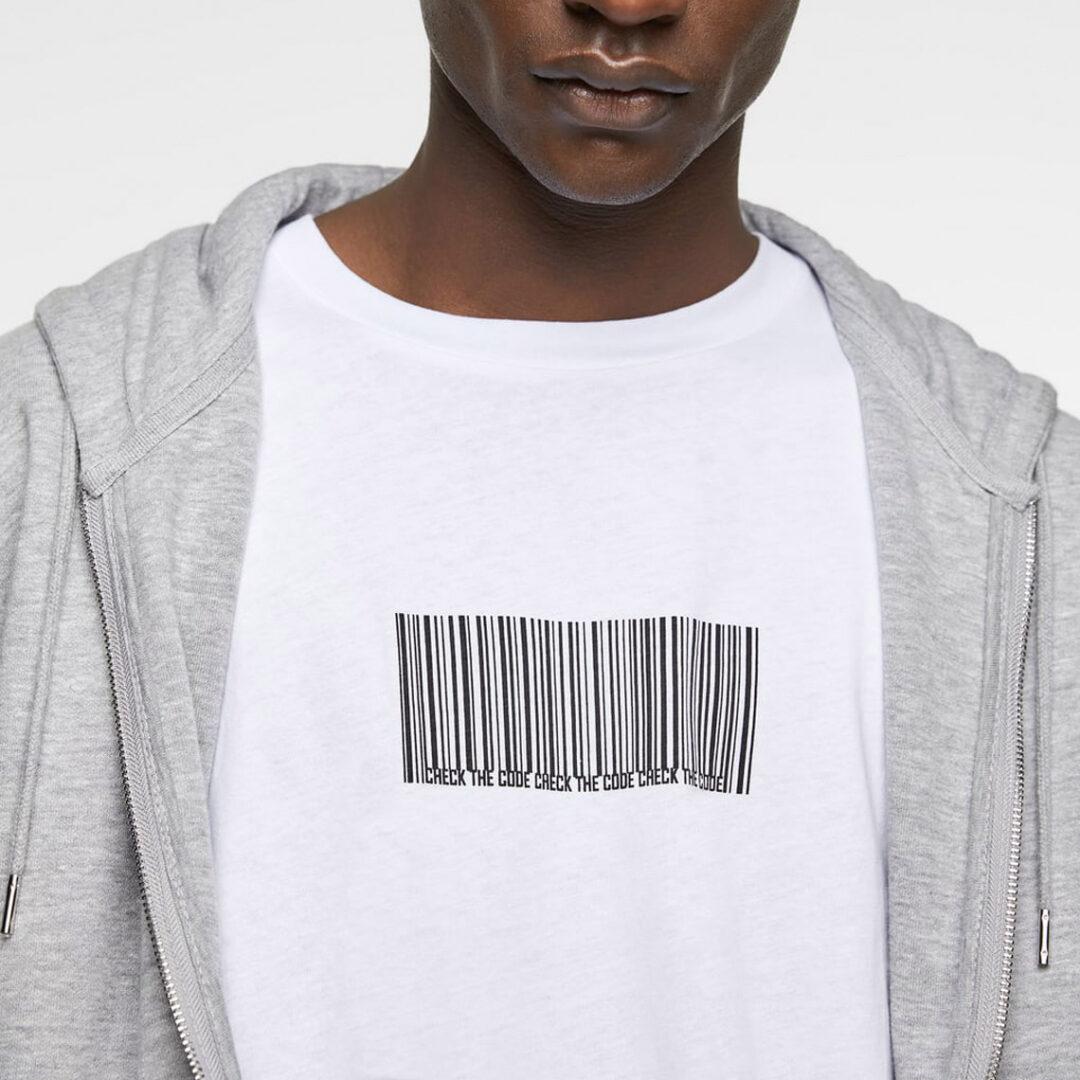 shop t shirt 07 3 1