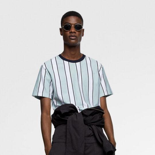 shop t shirt 11 1 1