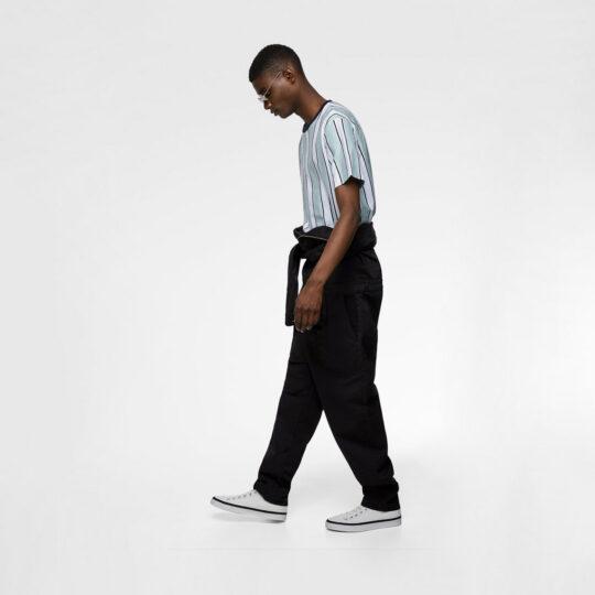 shop t shirt 11 2 1