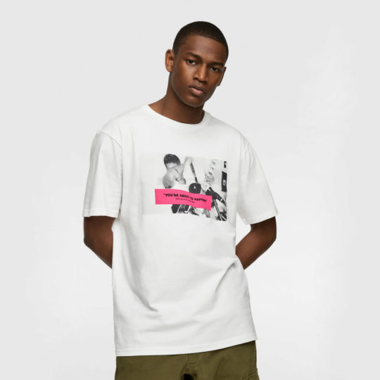 shop t shirt 12 1 1