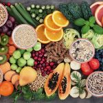 Top best foods you need for a Healthy Heart
