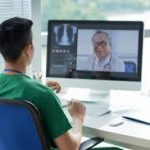Exploring Telemedicine impact for patients and professionals