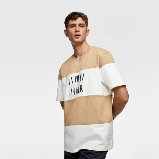 shop t shirt 01 1 1