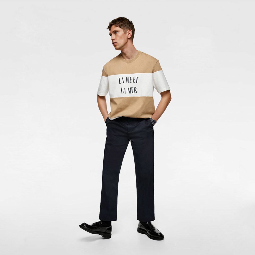 shop t shirt 01 2 1