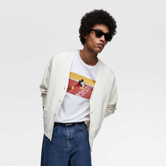 shop t shirt 02 1 1