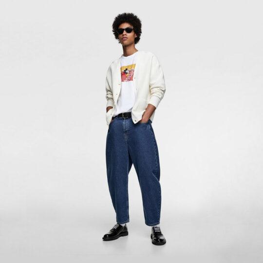 shop t shirt 02 2 1
