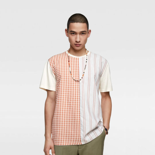shop t shirt 03 1 1
