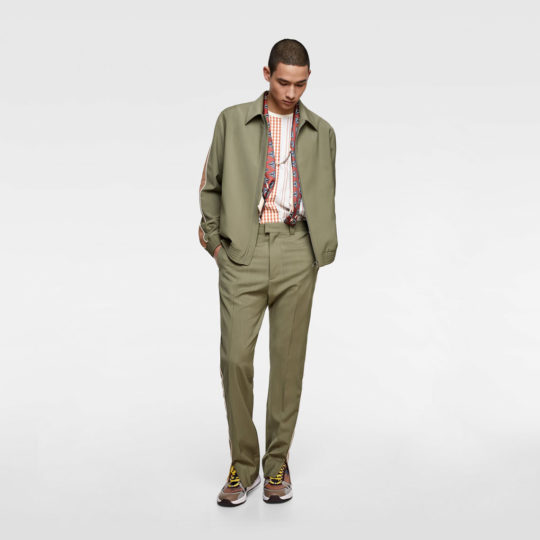 shop t shirt 03 2 1