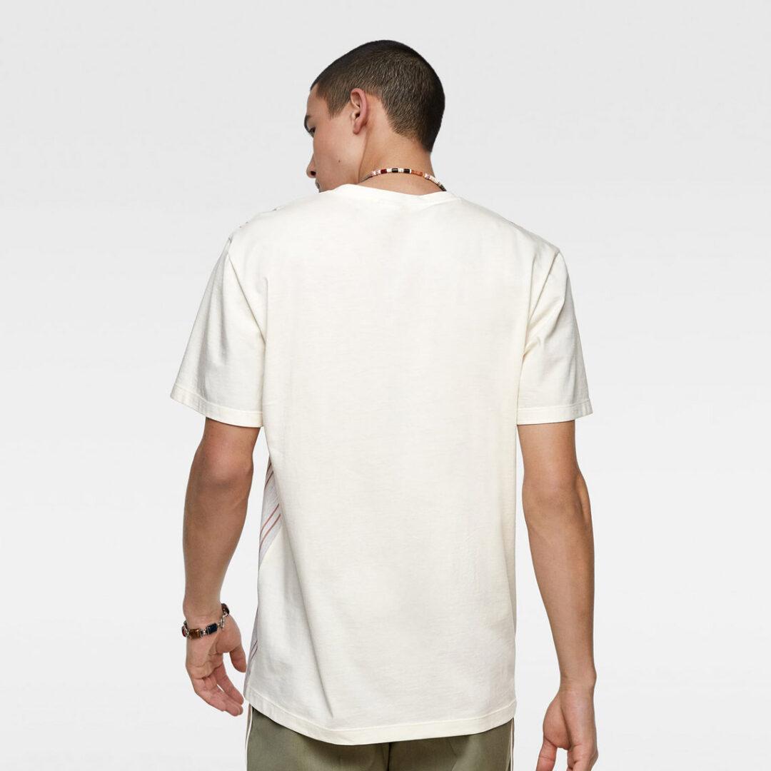 shop t shirt 03 3 1