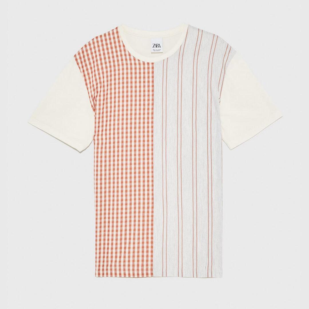 shop t shirt 03 4 1