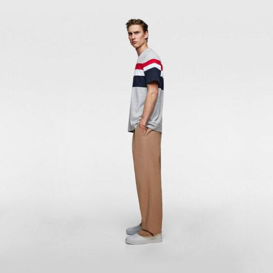 shop t shirt 04 2 1