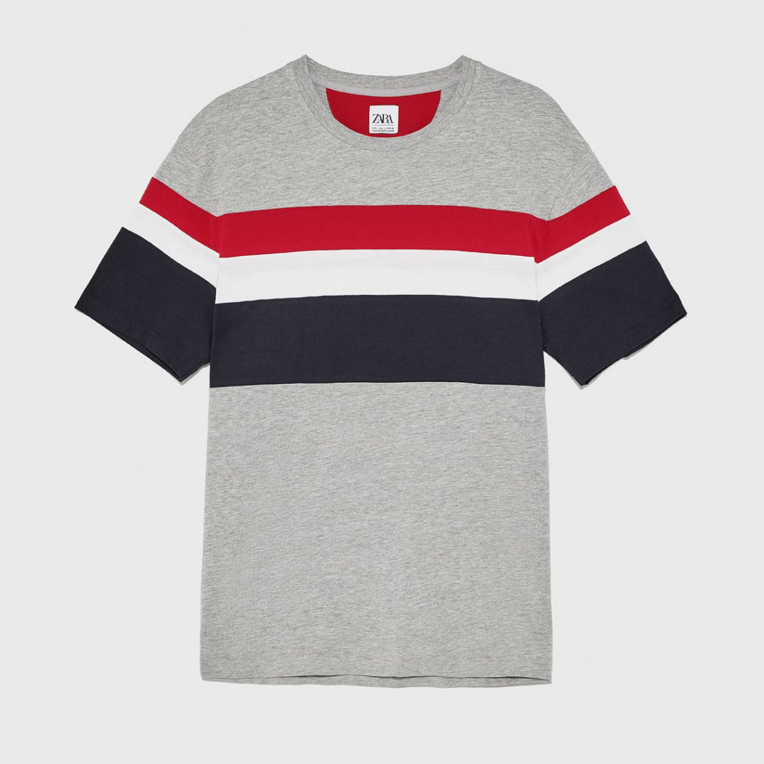 shop t shirt 04 4 1