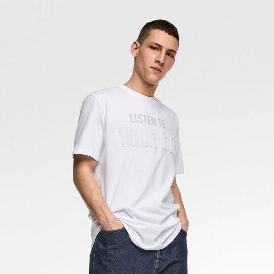 shop t shirt 05 1 1