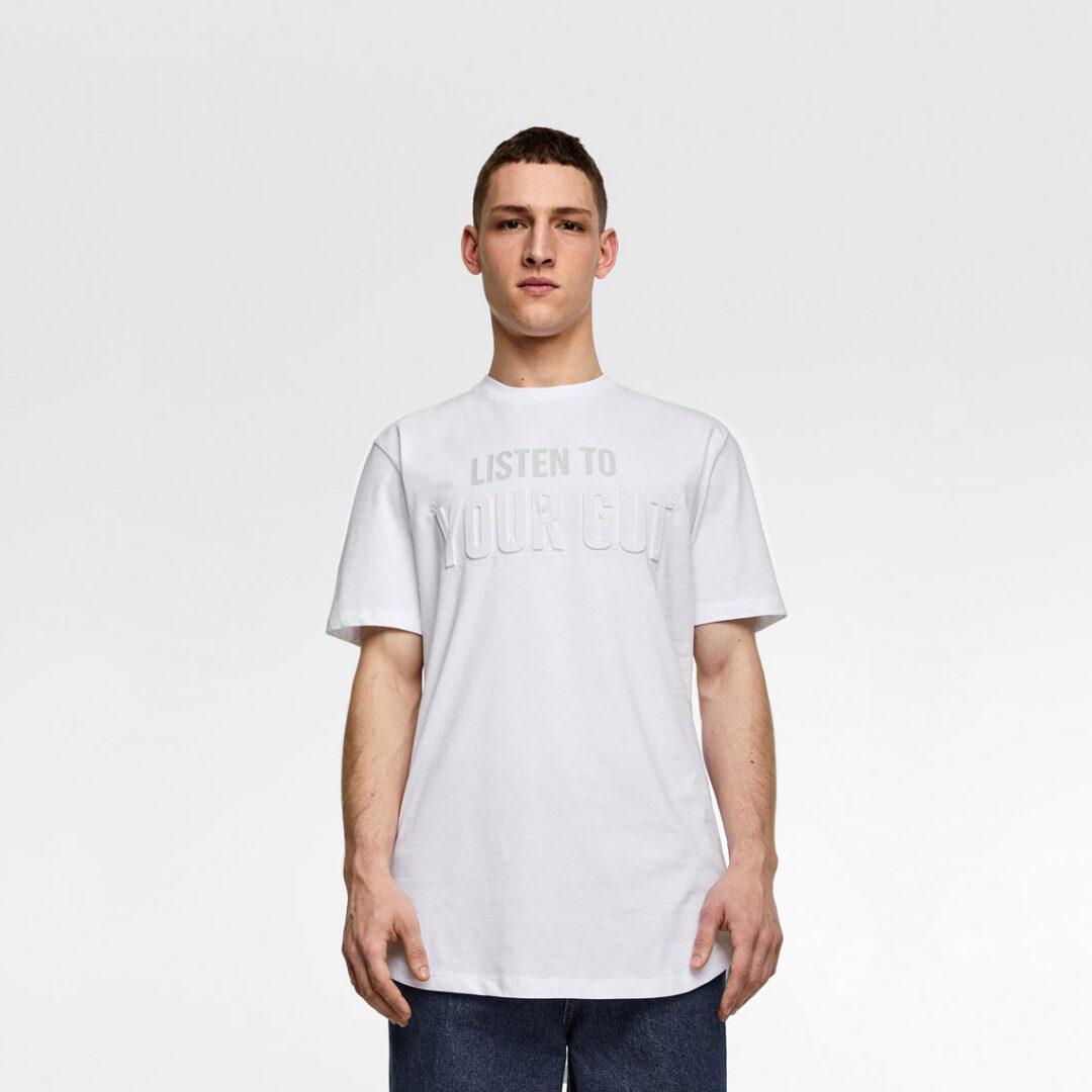 shop t shirt 05 2 1