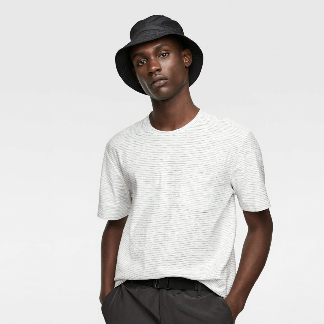 shop t shirt 06 1 1