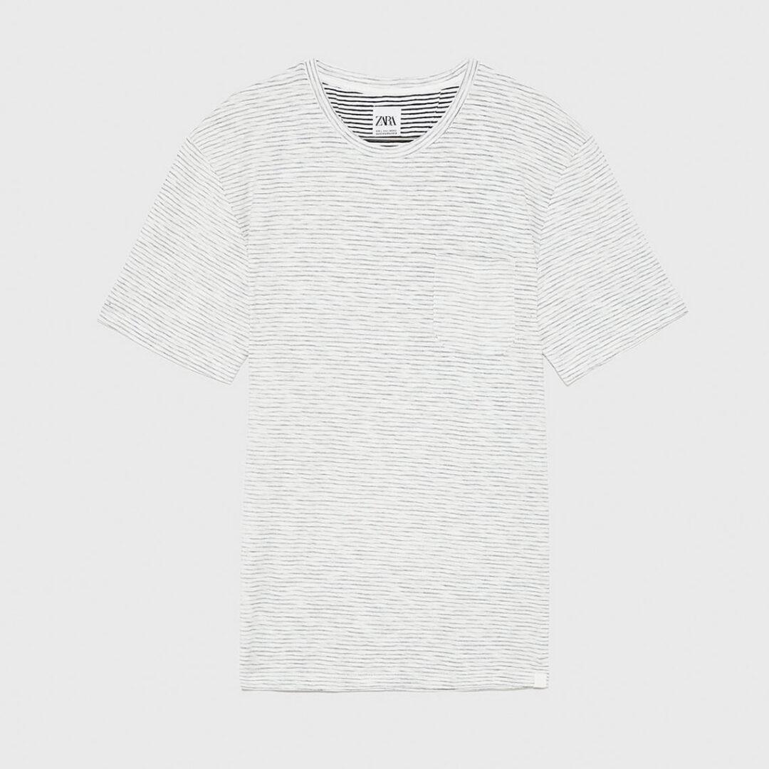 shop t shirt 06 4 1