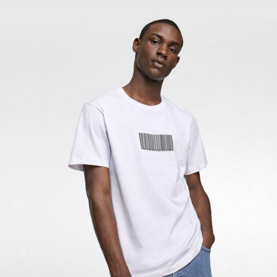 shop t shirt 07 1 1