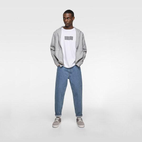 shop t shirt 07 2 1