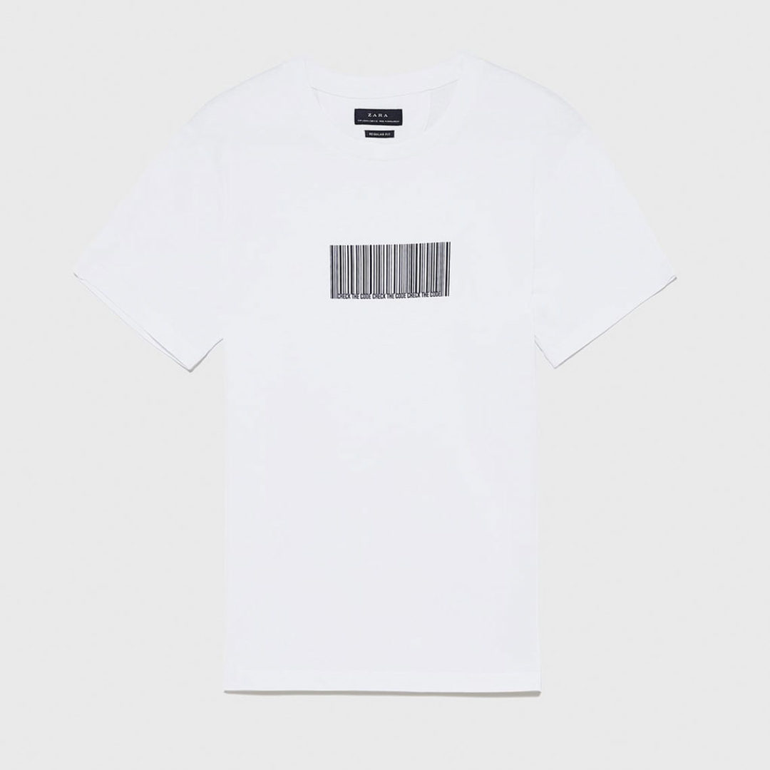 shop t shirt 07 4 1