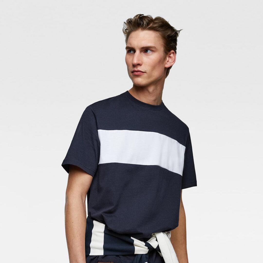 shop t shirt 08 1 1