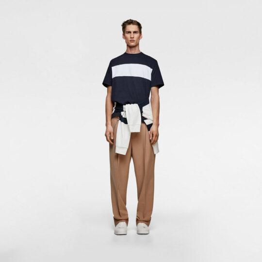 shop t shirt 08 2 1