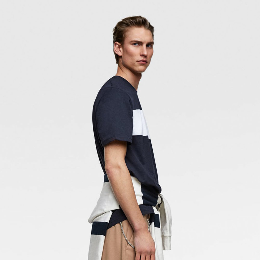 shop t shirt 08 3 1