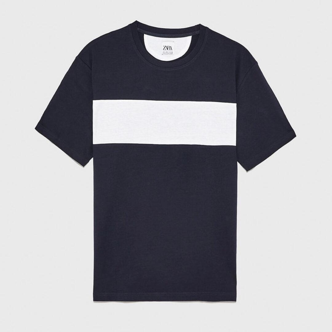 shop t shirt 08 4 1