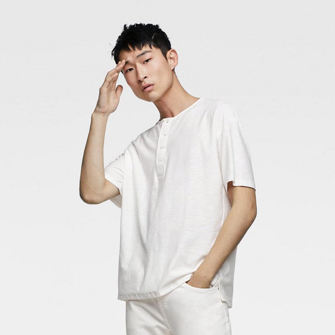 shop t shirt 09 1 1