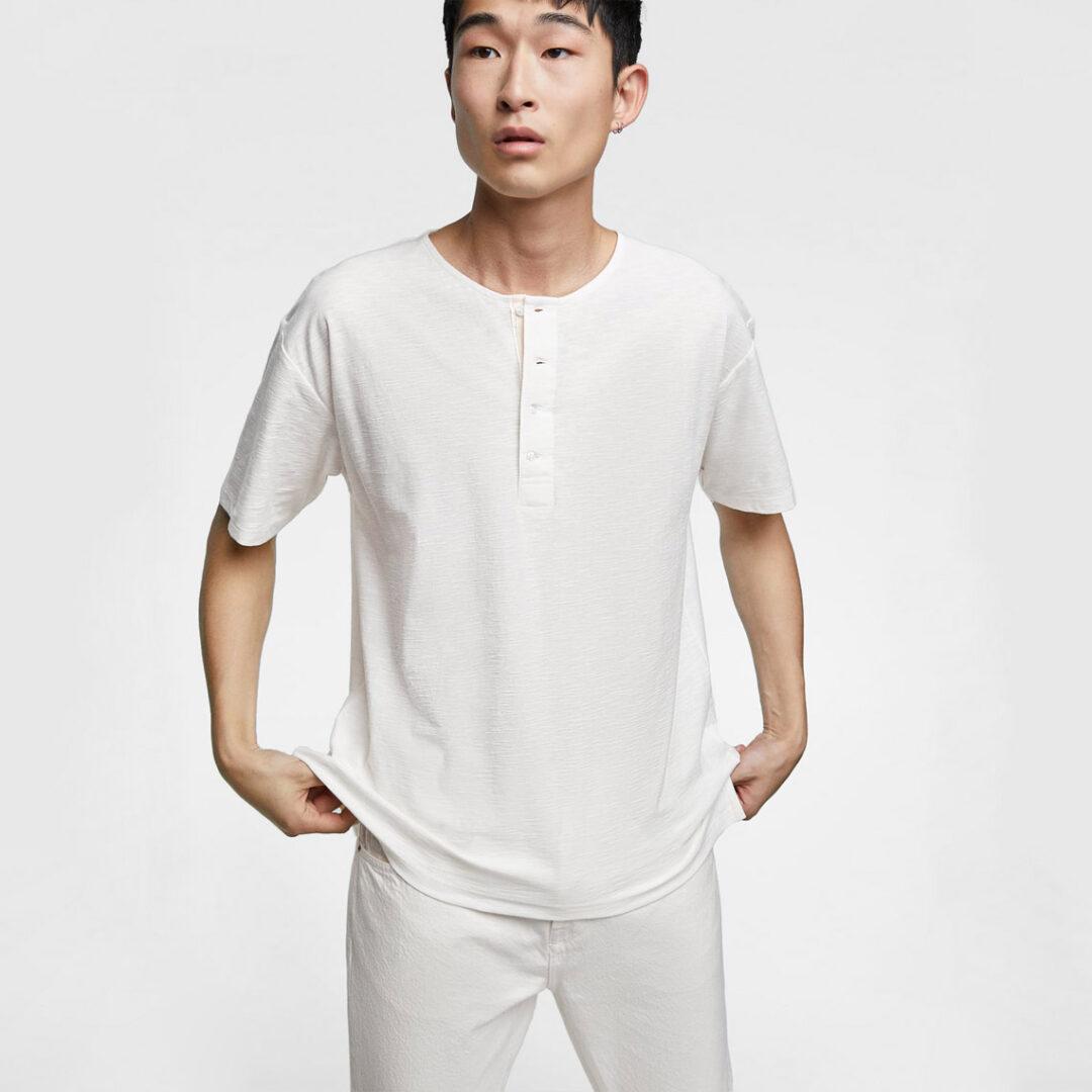 shop t shirt 09 2 1