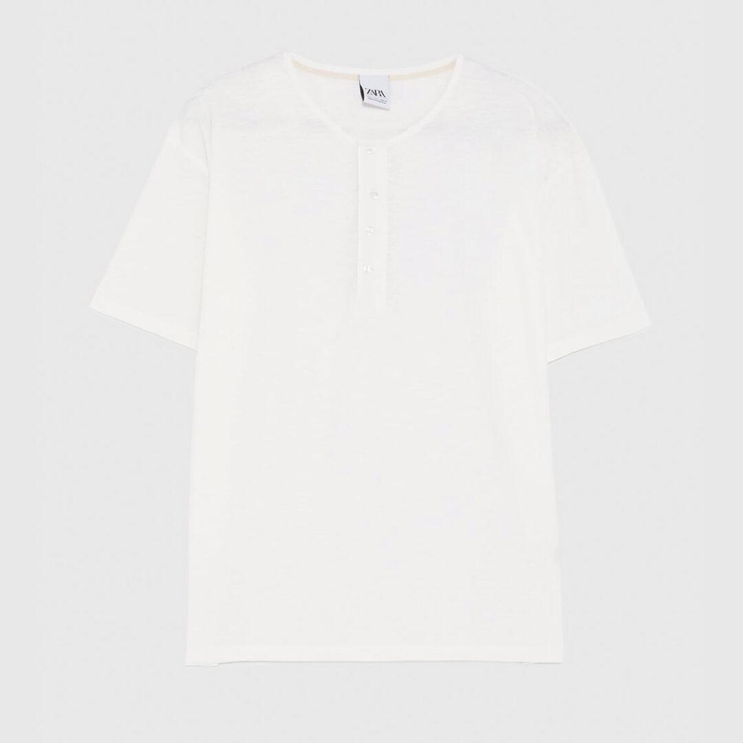 shop t shirt 09 4 1