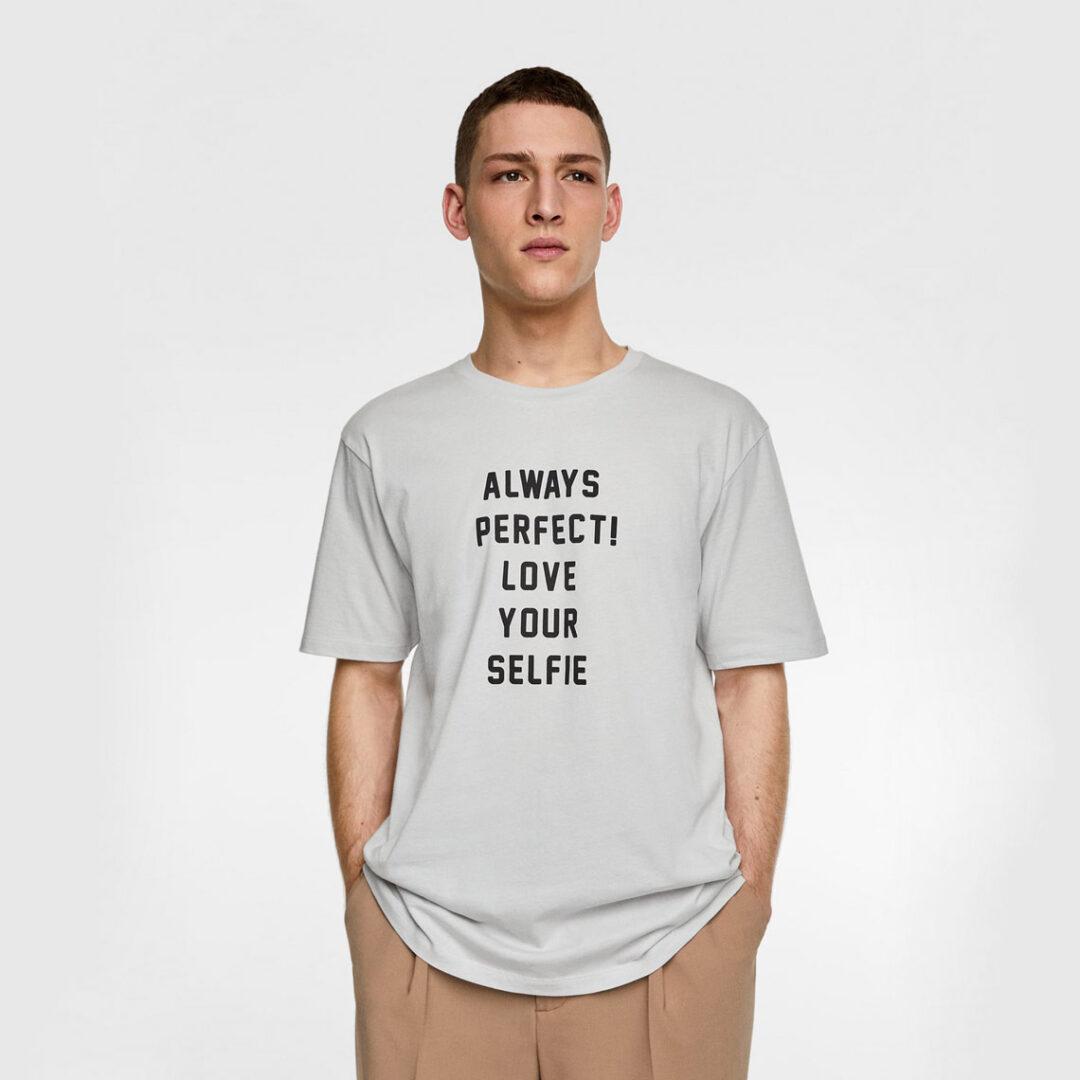 shop t shirt 10 1 1