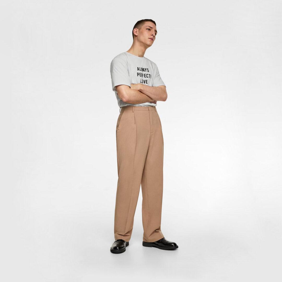 shop t shirt 10 2 1