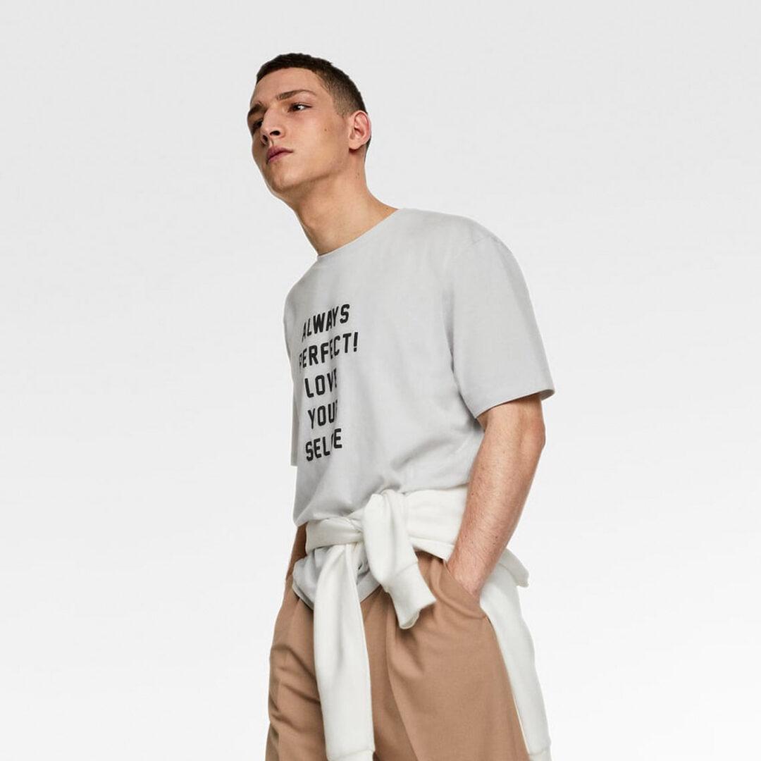 shop t shirt 10 3 1