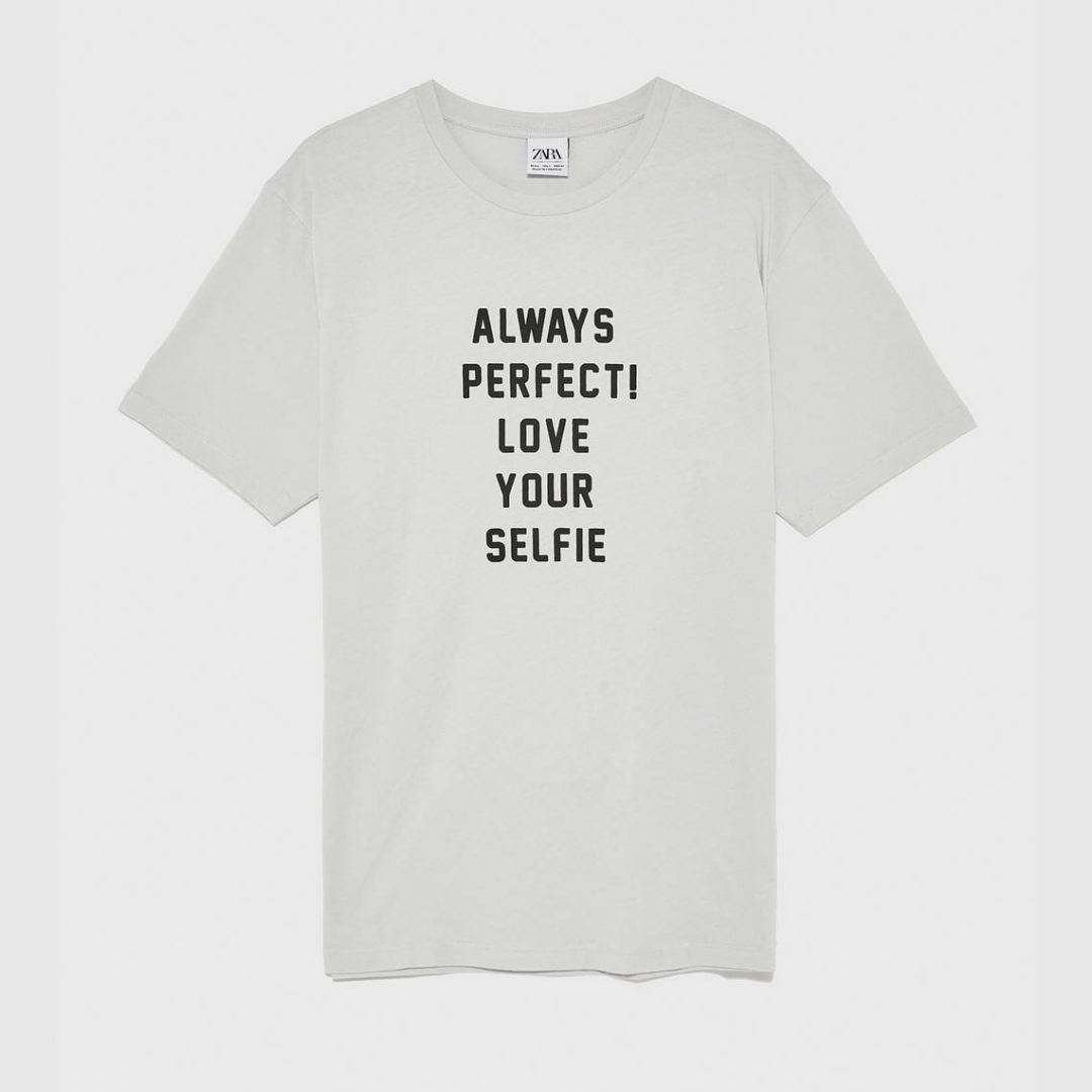 shop t shirt 10 4 1