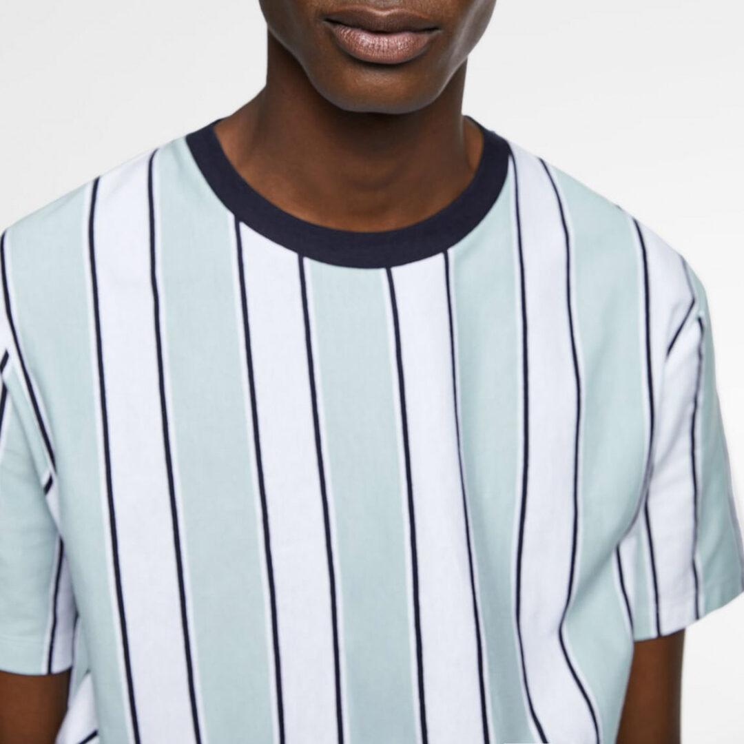 shop t shirt 11 3 1