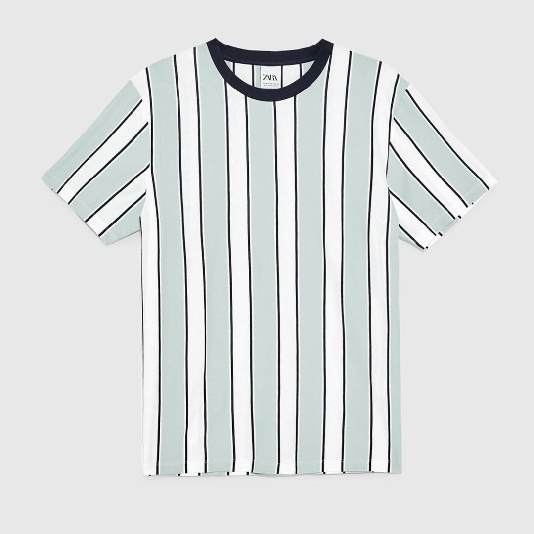 shop t shirt 11 4 1