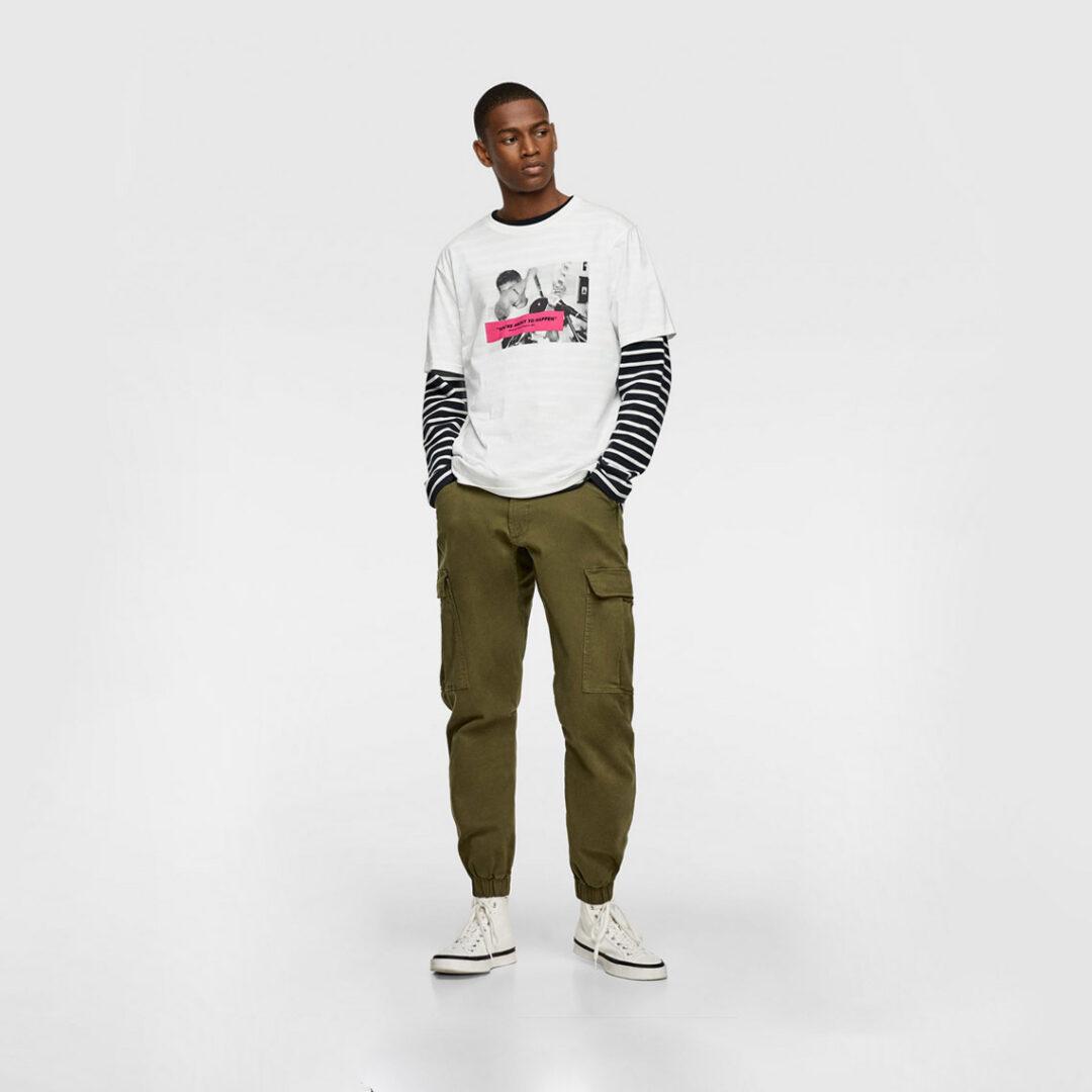 shop t shirt 12 2 1