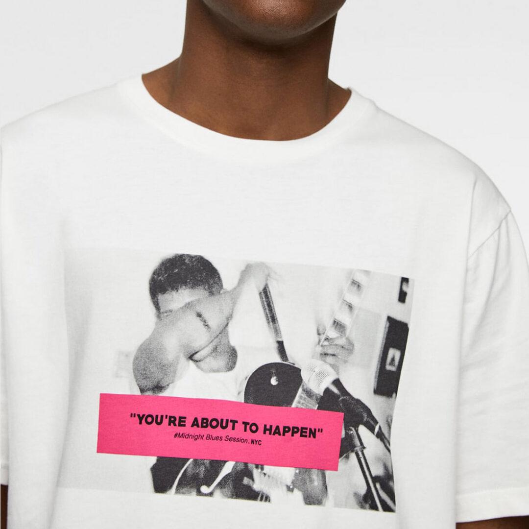 shop t shirt 12 3 1