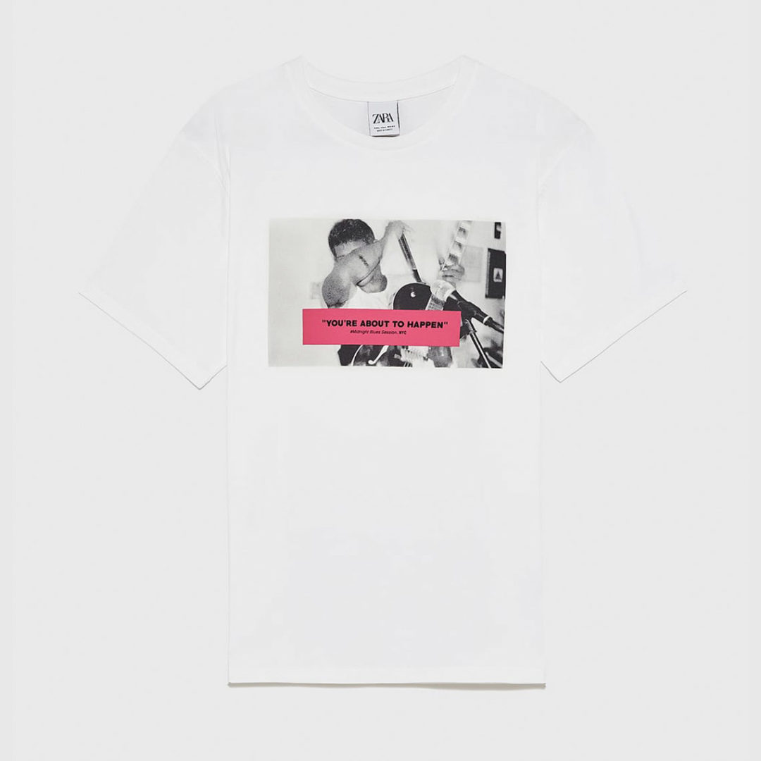 shop t shirt 12 4 1