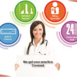 6 GUIDELINES TO IMPROVE MEDICAL BILLING AND COLLECTIONS