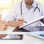 Medical Billing Services and its many benefits