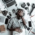Adverse Effects of Technology on Mental Health